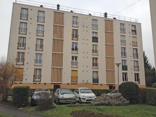 Résidence La Prairie - Rambouillet