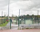 Terrain multisports - Le Perray-en-Yvelines