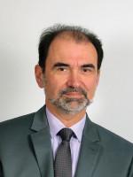 Jean-François SIRET