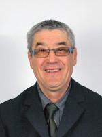 Jean-Louis BARON
