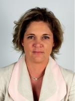 Virginie ROLLAND