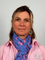 Isabelle ROGER