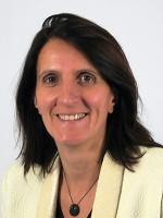 Anne CABRIT