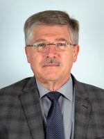 René MÉMAIN