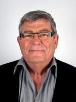 Jacques TROGER