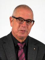 Jean-Louis FLORES