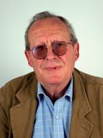 Claude Cazaneuve