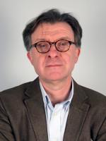 Robert PELOYE