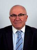 Emmanuel SALIGNAT