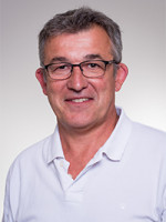 Gilles Quinton