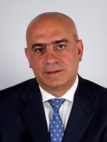 Jean Ouba