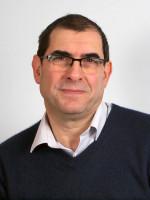 Jean-Marc GUYOT