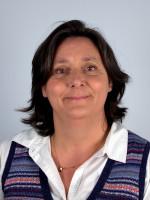 Anne-Françoise Gaillot