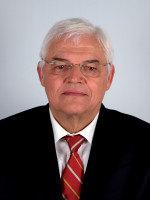 Serge QUÉRARD