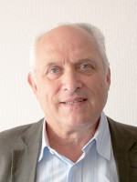 Marc ALLES