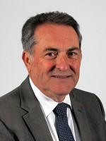 Jean-Pierre MALARDEAU