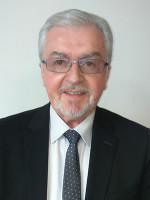Yves MAURY