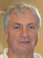 Bernard MINGAUT