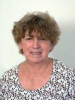 Françoise Berthier