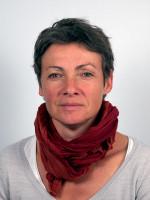 Corinne ROSTAN