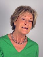 Janny Demichelis