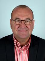 Jacques LENTZ