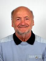 Jean-Pierre Zannier