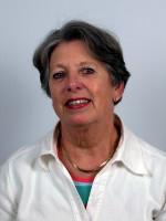 Janine CHRISTIENNE