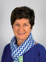 Michèle POULAIN