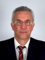 Eric Moreaux