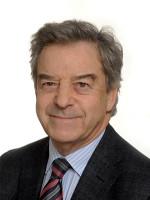 Jean-Michel BRUNEAU