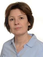 Joëlle GNEMMI