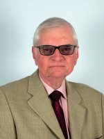 Jean-Claude Batteux