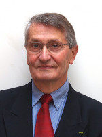 Pierre-Yves KOPPE