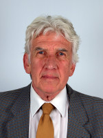 Jean-Pierre GHIBAUDO