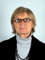 Isabelle Behaghel