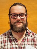 Simon Bolzinger