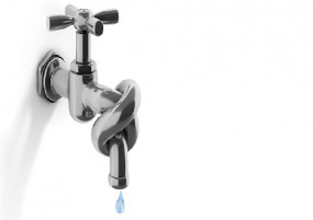 Vigilance usages de l'eau