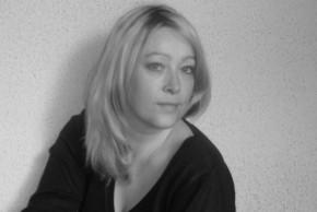 Ellen Guillemain