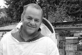 Sébastien Grangeon
