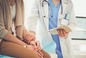 Diagnostic de territorial de santé
