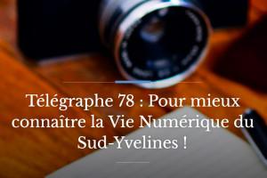 Télégraphe 78