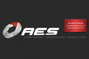 logo automatisme electricité sécurité