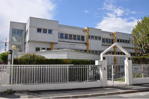 École Supérieure des SYstème de Management (ESSYM) à Rambouillet