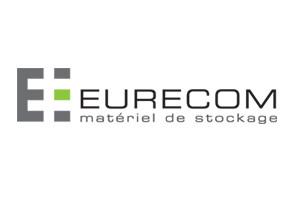 Eurecom