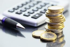 Direction des Affaires financières