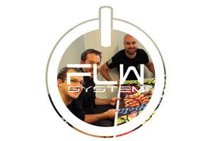 FLW SYSTEM