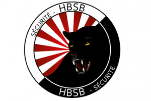 logo hbsb sécurité