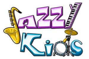 Jazzy kids