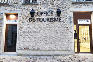 OT Rambouillet